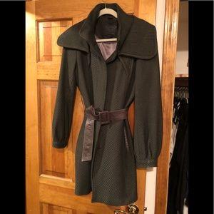 Mackage stylish coat!